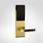 中山富宇锁,酒店门锁、刷卡锁、感应锁(6102)
