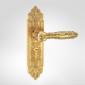 中山富宇锁,房门锁、室内门锁、执手锁(2901)