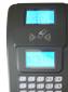 供应智能台式语音消费机