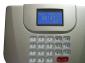 供应智能挂式语音消费机