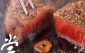 日式铁板烧澳洲龙虾/神户牛供应加盟