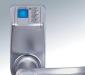 供应爱迪尔密码锁电子门锁房间门锁3398
