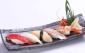供应回转寿司加盟