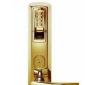 供应原装正品 爱迪尔指纹锁8908 防盗门锁 密码锁 电子门锁