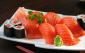 供应日本料理烹饪培训 日本料理餐厅开店流程