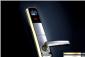 供应爱迪尔指纹锁7000 密码锁